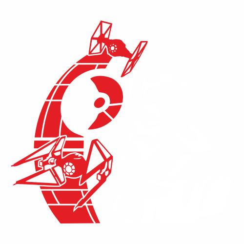 Дарт Вейдер - 2