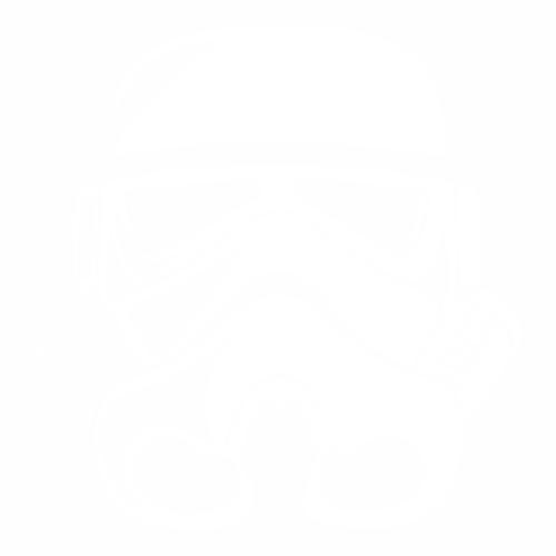 Штурмовик - 3