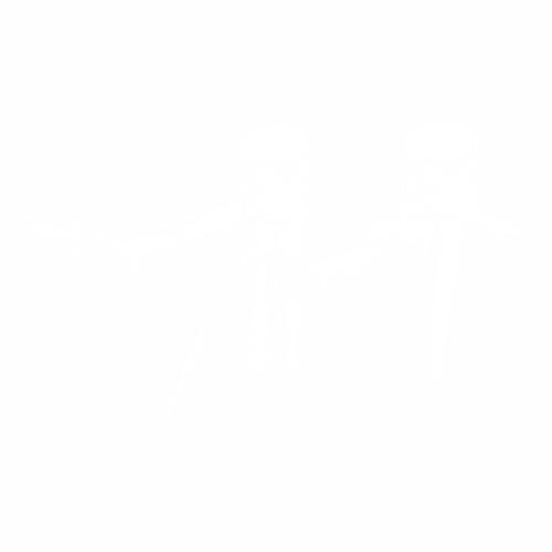 Штурмовики - гангстеры