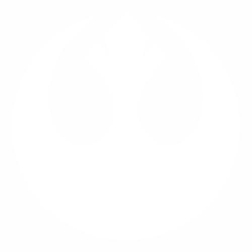 Знак альянса - Феникс