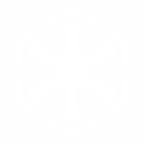 Sith Empire
