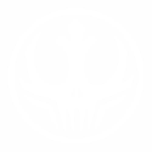 Alliance Skull
