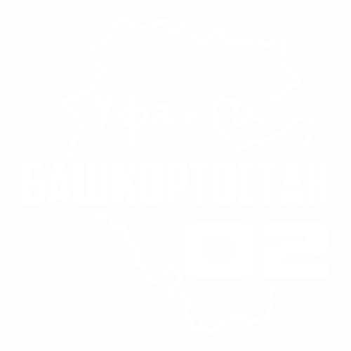 02 Регион - №1