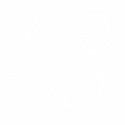 02 Регион - №2