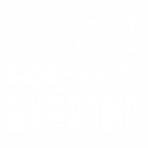 03 Регион - №1
