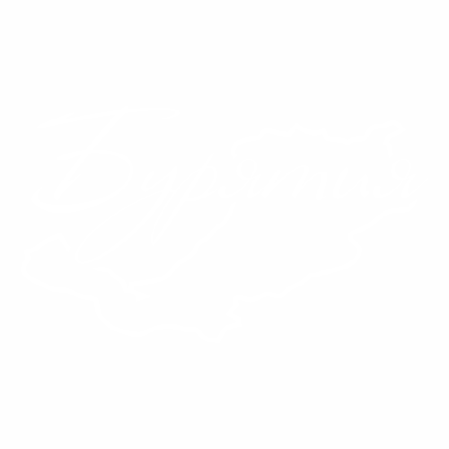 03 Регион - №2