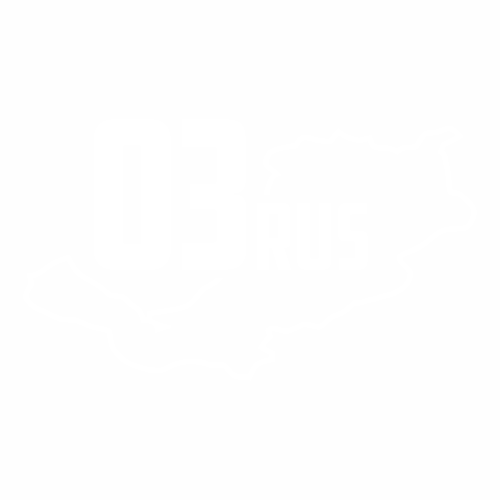 03 Регион - №3