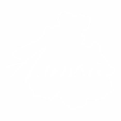 04 Регион - №2