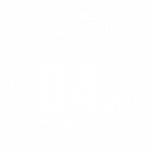 04 Регион - №3