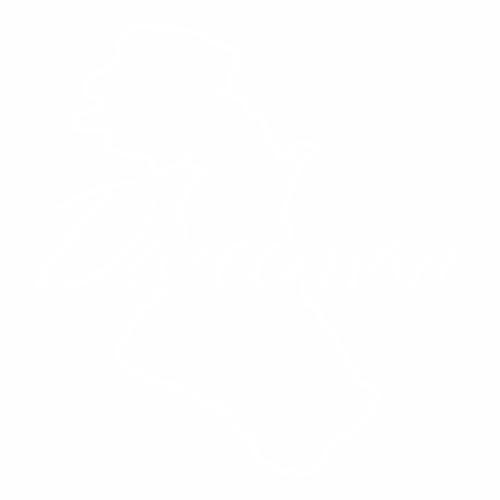 05 Регион - №2