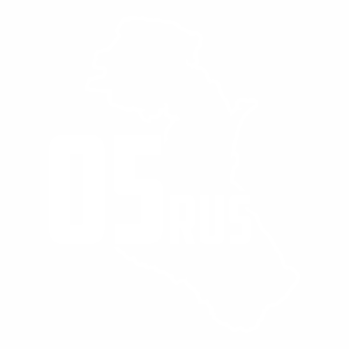 05 Регион - №3