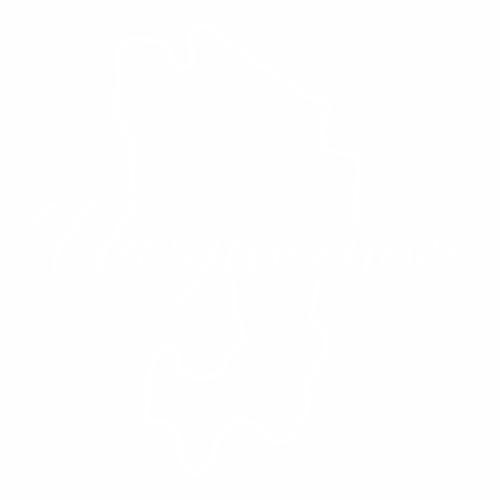 06 Регион - №2