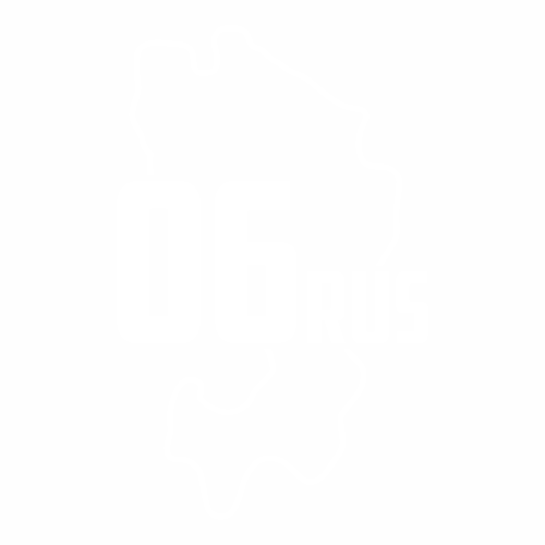 06 регион - №3