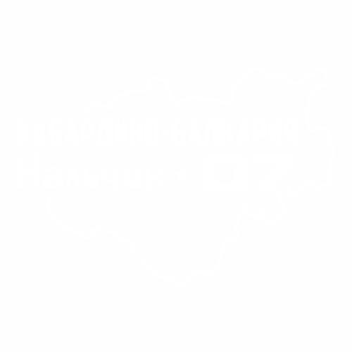 07 Регион - №1