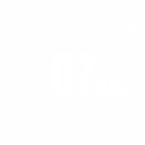 07 Регион - №3