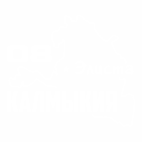 08 Регион - №1
