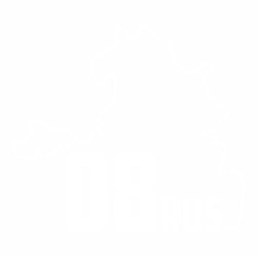 08 Регион - №3
