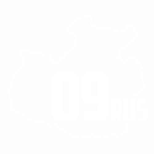 09 Регион - №3