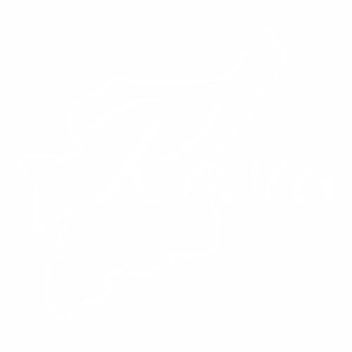 11 Регион - №2
