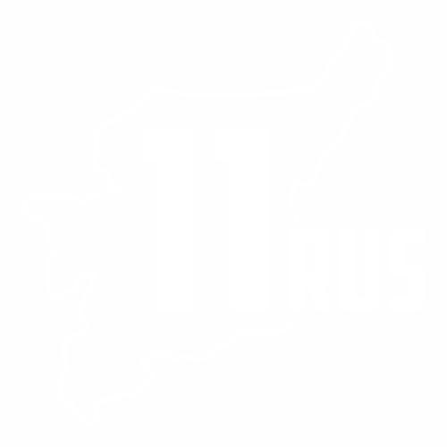 11 Регион - №3
