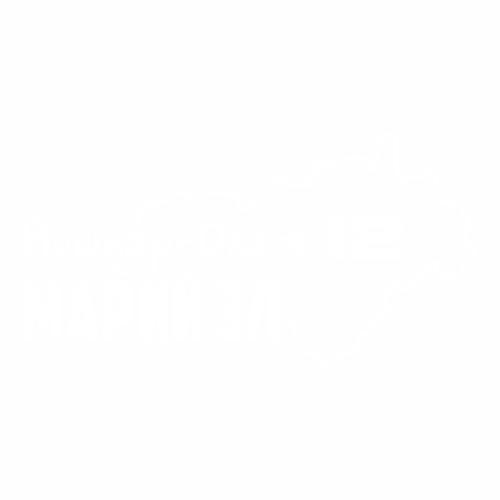 12 Регион - №1