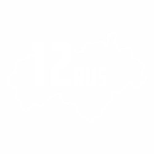 12 Регион - №3