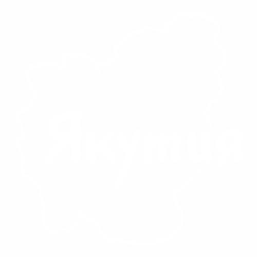14 Регион - №2