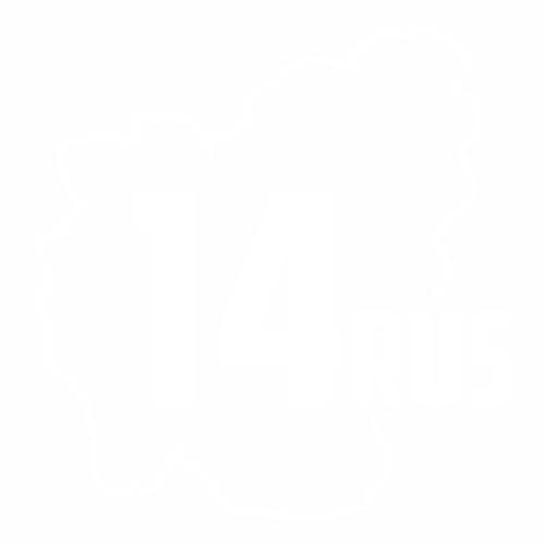 14 Регион - №3