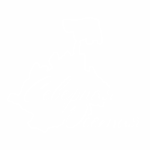 15 Регион - №2