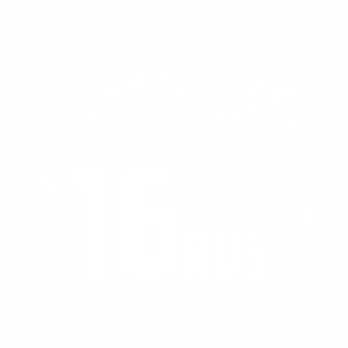 16 Регион - №3