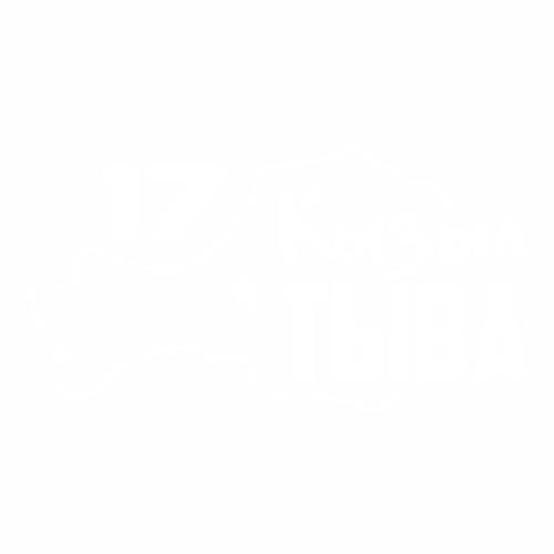 17 Регион - №1