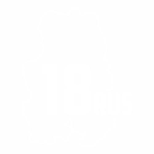 18 Регион - №3