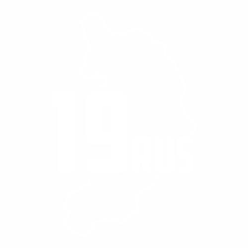 19 Регион - №3