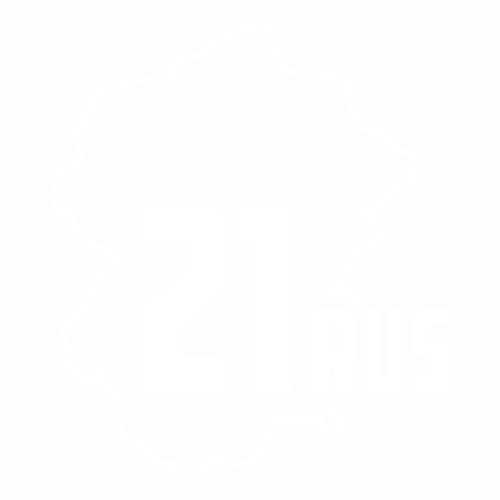 21 Регион - №3