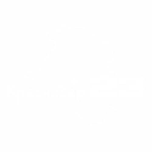 23 Регион - №1