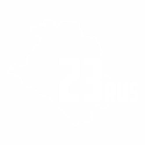 23 Регион - №3