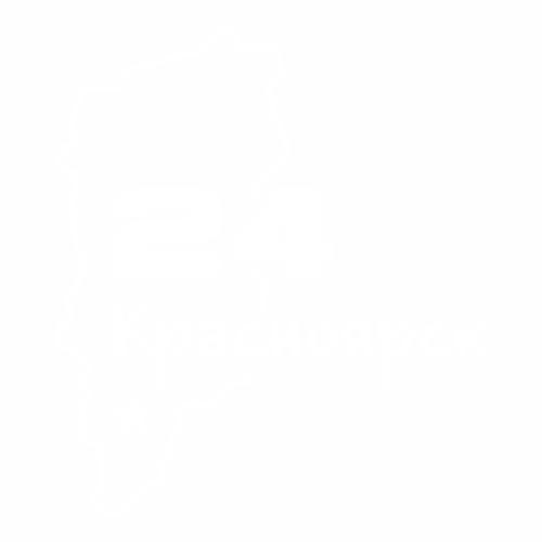 24 Регион - №1