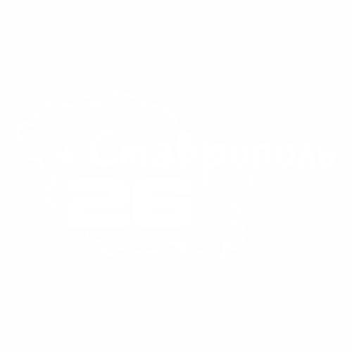 26 Регион - №1