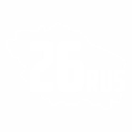 26 Регион - №3