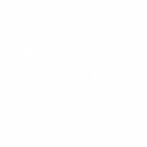 27 Регион - №2