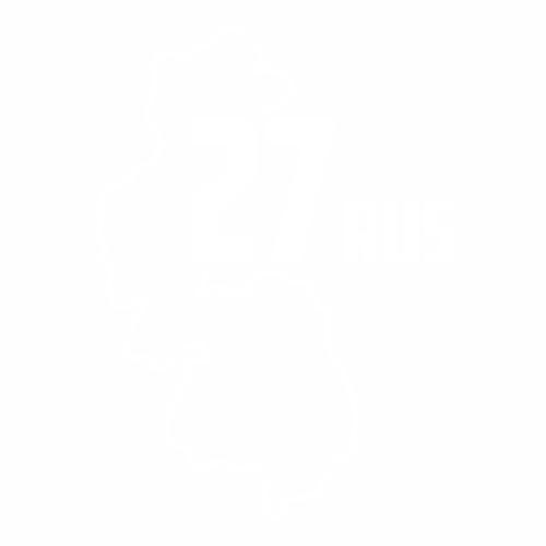 27 Регион - №3