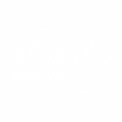 28 Регион - №2