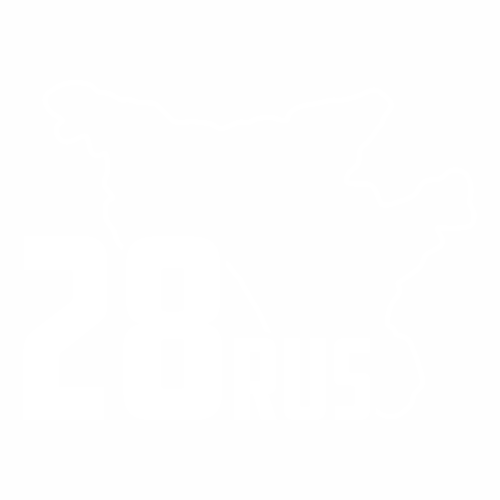 28 Регион - №3
