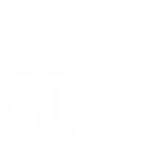 30 Регион - №3
