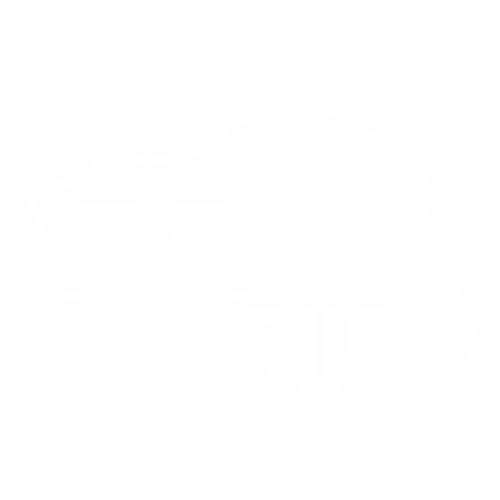 31 Регион - №3