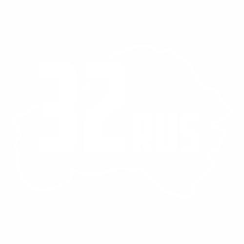 32 Регион - №3