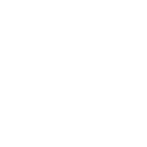 34 Регион - №1