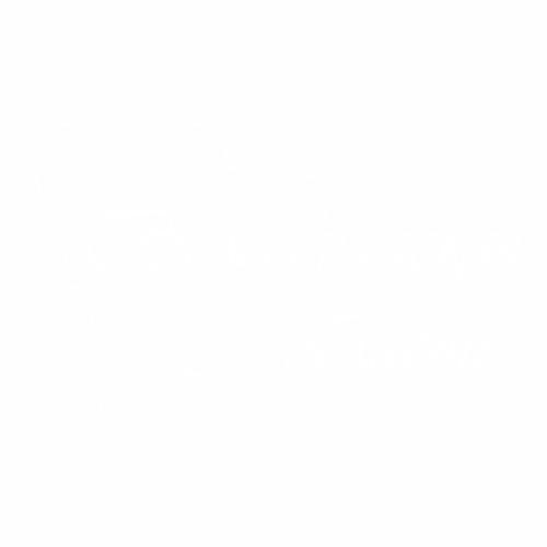 34 регион - №2