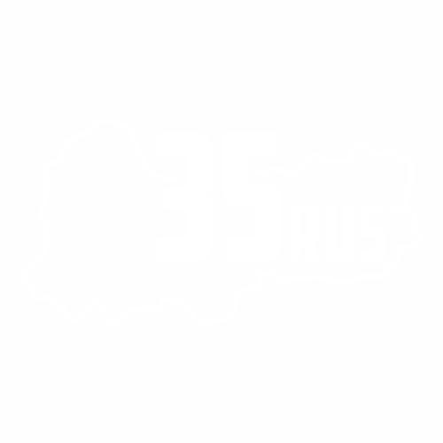 35 Регион - №3