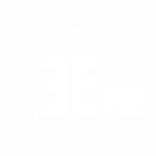 36 Регион - №3